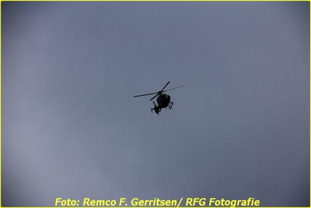 14-04-14 Prio 1 Assistentie Ambulance (Lifeliner) - Zonnedauw (Reeuwijk) (Canon) (15)-BorderMaker