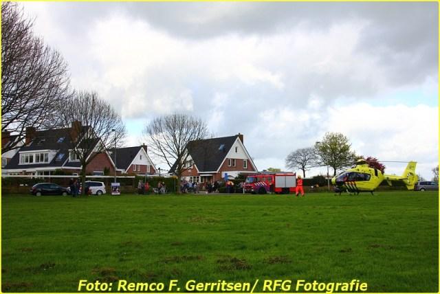 14-04-14 Prio 1 Assistentie Ambulance (Lifeliner) - Zonnedauw (Reeuwijk) (Canon) (32)-BorderMaker