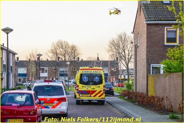 2014-04-09_Lekstraat-1-BorderMaker