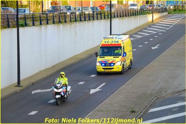 2014-04-09_Lekstraat-14-BorderMaker