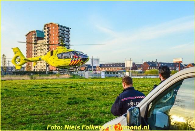 2014-04-09_Lekstraat-18-BorderMaker