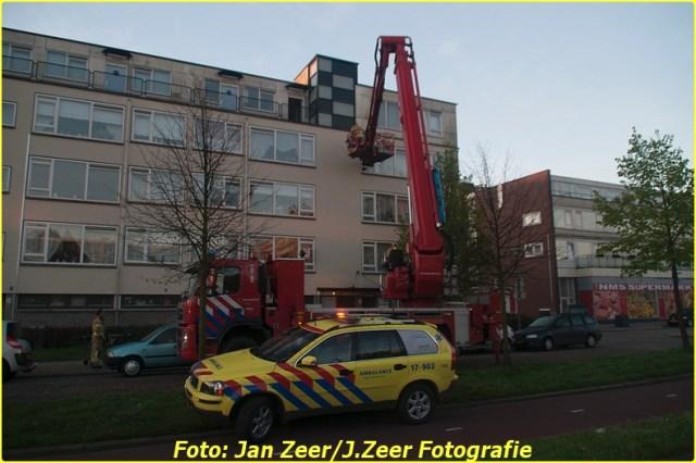 2014-04-12 MMT van Haarenlaan, Schiedam 014-BorderMaker
