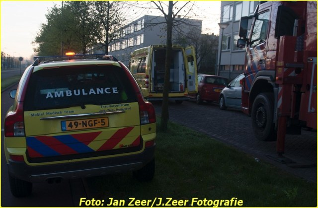 2014-04-12 MMT van Haarenlaan, Schiedam 021-BorderMaker