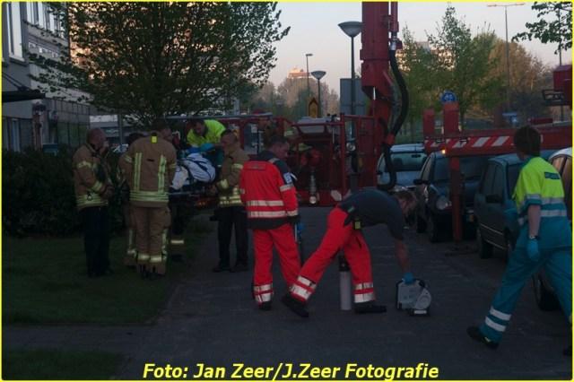 2014-04-12 MMT van Haarenlaan, Schiedam 028-BorderMaker