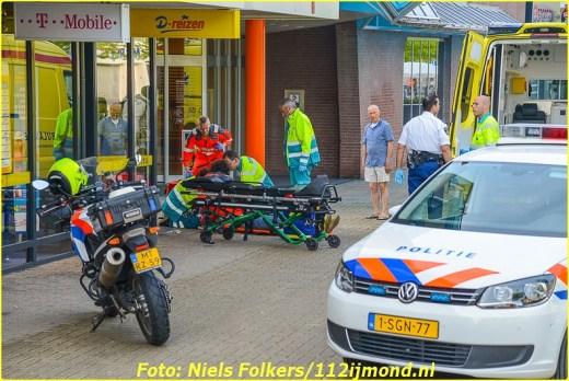 2014-04-25_Breestraat-3-BorderMaker