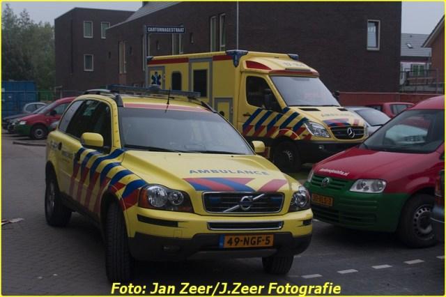 2014-30-04 MMT inzet Cartonnagestraat Schiedam 006-BorderMaker