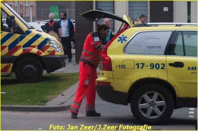 2014-30-04 MMT inzet Cartonnagestraat Schiedam 009-BorderMaker
