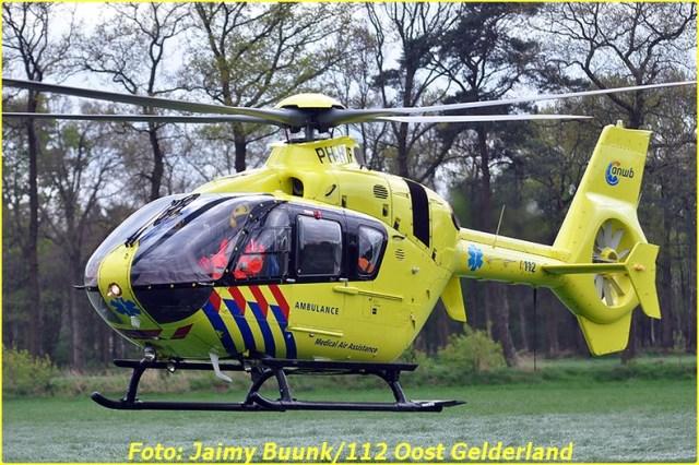 20140412-OngevalRuurlo115-BorderMaker