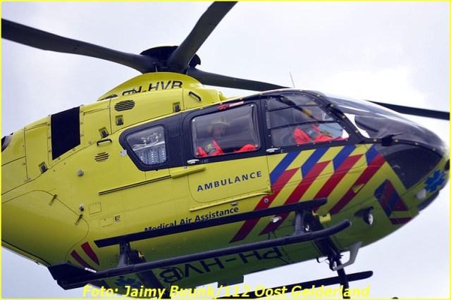 20140412-OngevalRuurlo128-BorderMaker