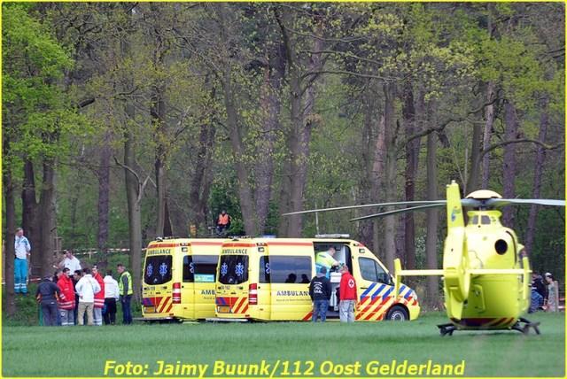 20140412-OngevalRuurlo18-BorderMaker