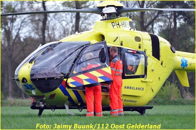 20140412-OngevalRuurlo94-BorderMaker