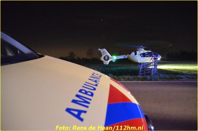 AD_Dodelijk ongeval Zegveld_Rens de Haan (16)-BorderMaker
