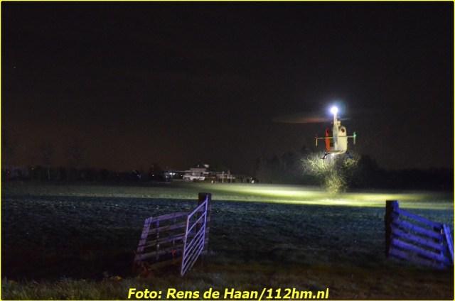 AD_Dodelijk ongeval Zegveld_Rens de Haan (18)-BorderMaker