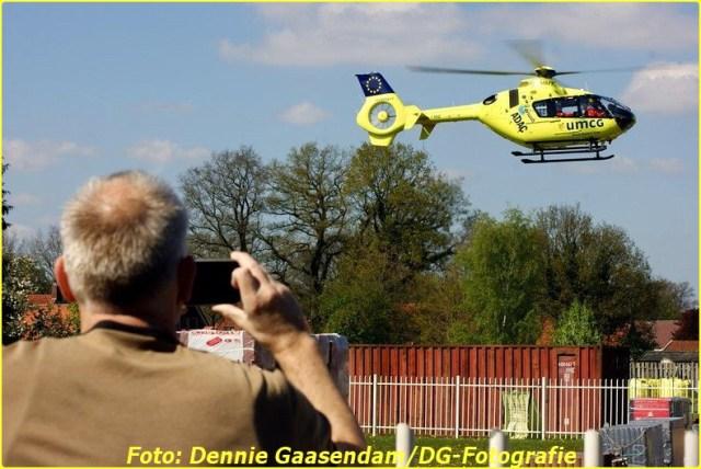 DSC09357-001-BorderMaker