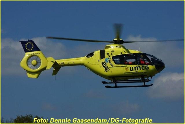 DSC09358-002-BorderMaker