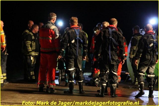 IMG_3327-BorderMaker