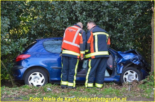 Ongeval J. Buiskoolweg Vriescheloo-9-BorderMaker