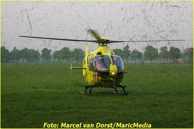 Oosterhout 03-BorderMaker