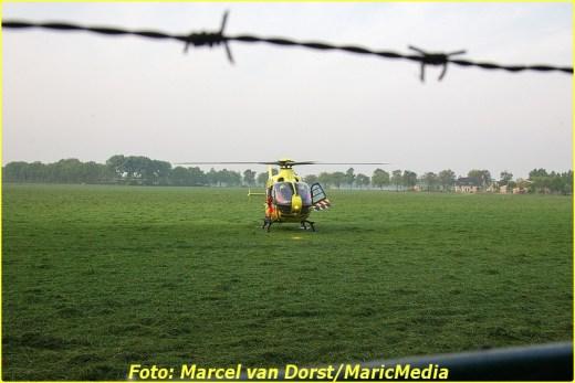 Oosterhout 04-BorderMaker