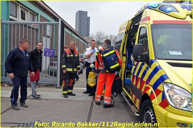 RIC_3112-BorderMaker