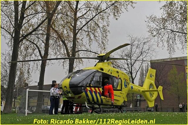RIC_3120-BorderMaker