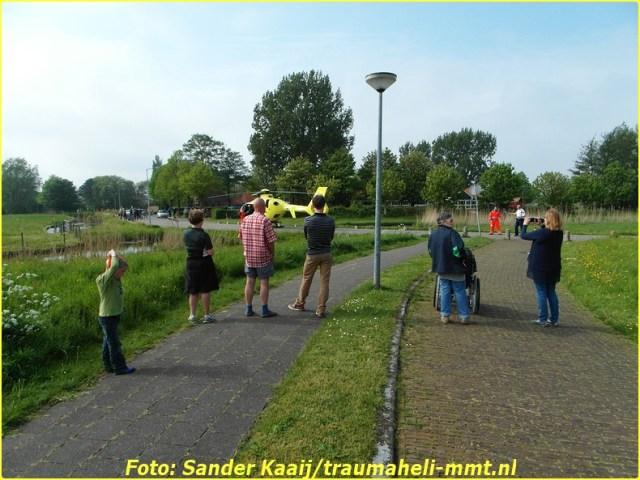 SAM_0516-BorderMaker