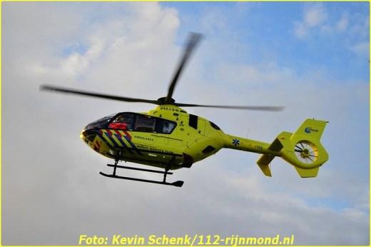 2014 05 10 rotterdam hvt (11)-BorderMaker