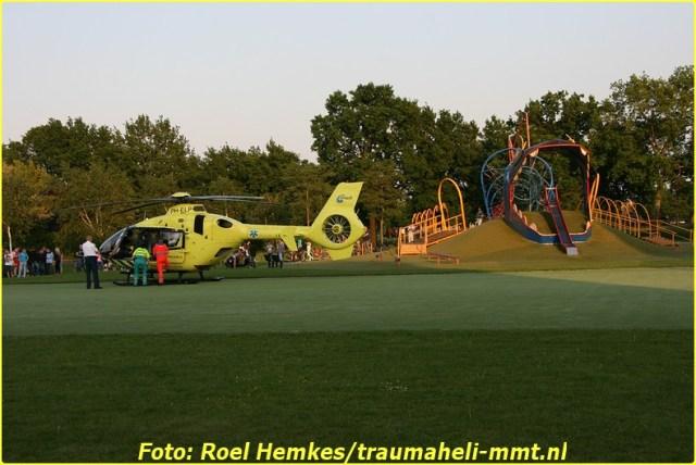 2014 05 19 amersfoort (14)-BorderMaker