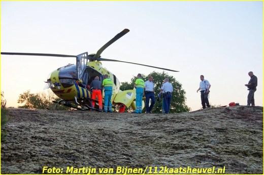 2014 05 19 kaatsheuvel (3)-BorderMaker