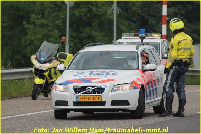 2014 05 21 barendrecht (2)-BorderMaker