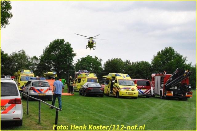 2014 05 21  twijzel 03-BorderMaker
