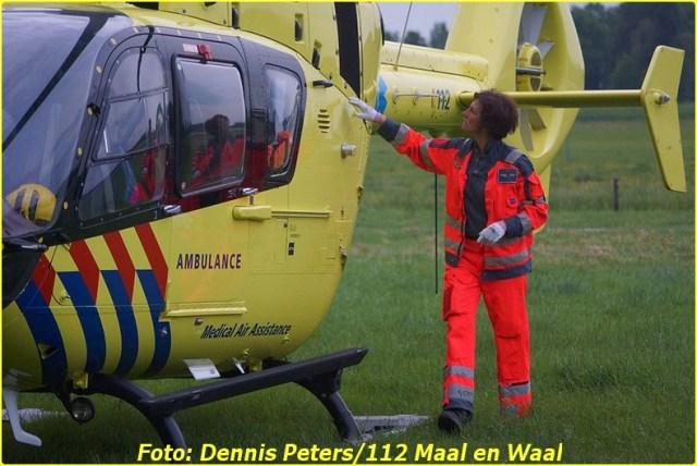 2014 05 21 winssen (4)-BorderMaker