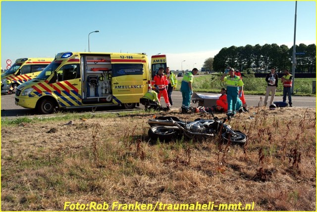 2014 05 22 schiphl r (9)-BorderMaker