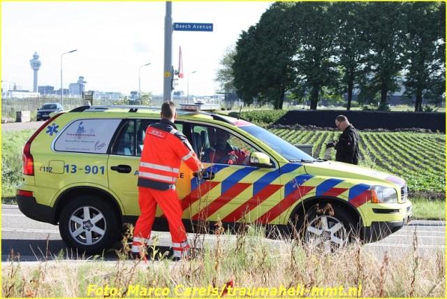 2014 05 22 schiphol 18-BorderMaker