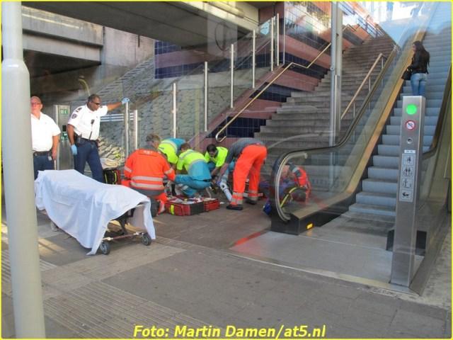 2014 05 24 amsterdam (2)-BorderMaker