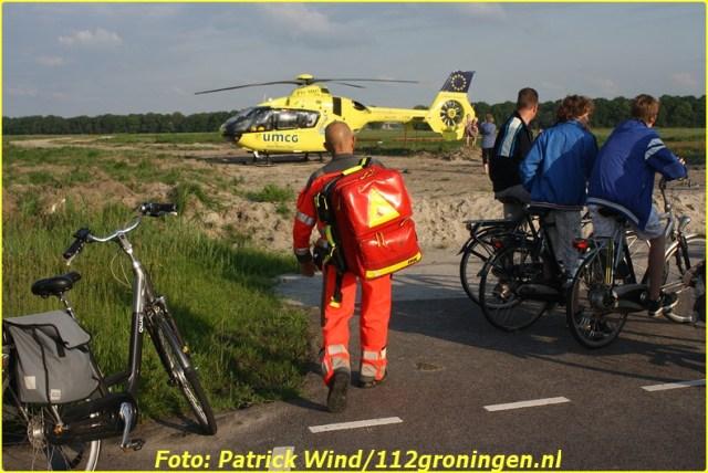 2014 05 24 hoogkerk (5)-BorderMaker