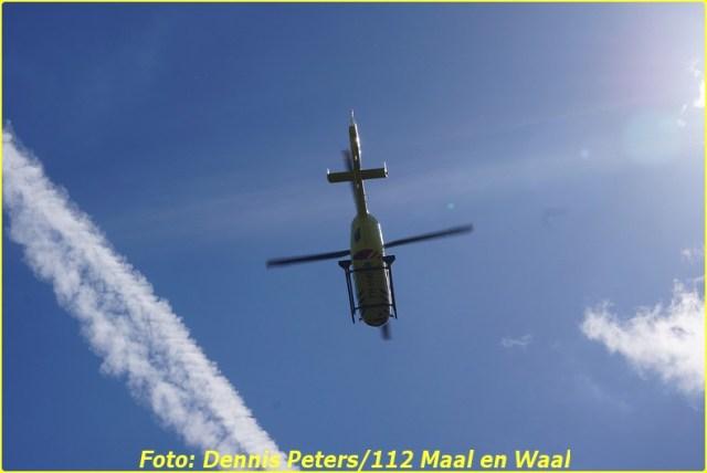 2014 05 24 opendag (7)-BorderMaker