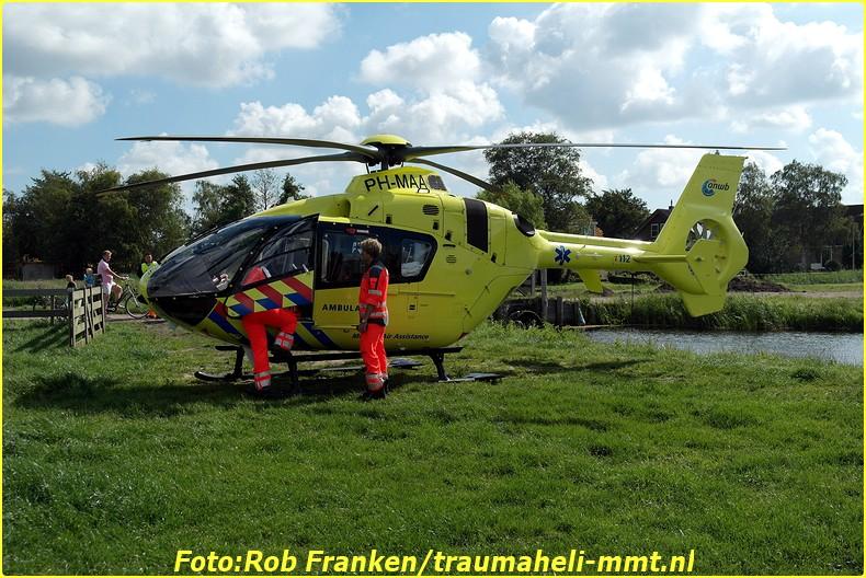 2014 05 25 de kwakel (34)-BorderMaker