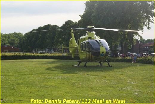 2014 05 25 druten (1)-BorderMaker