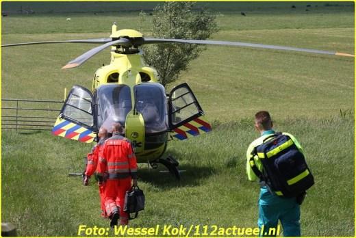 2014 05 25 loenen (15)-BorderMaker