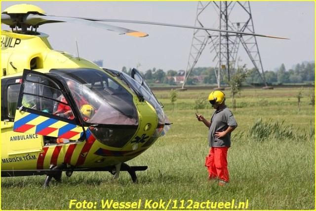 2014 05 25 loenen (17)-BorderMaker