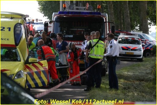 2014 05 25 loenen (6)-BorderMaker