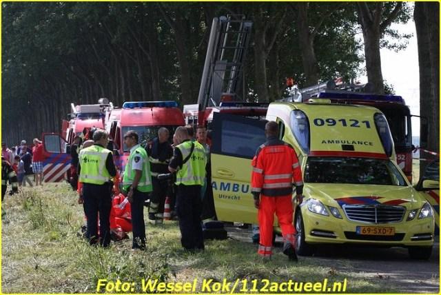 2014 05 25 loenen (9)-BorderMaker