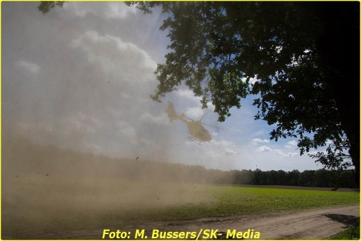 2014 05 25 overloon (4)-BorderMaker