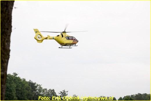 2014 05 26 aalten (2)-BorderMaker