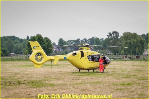 2014 05 26 aalten (8)-BorderMaker