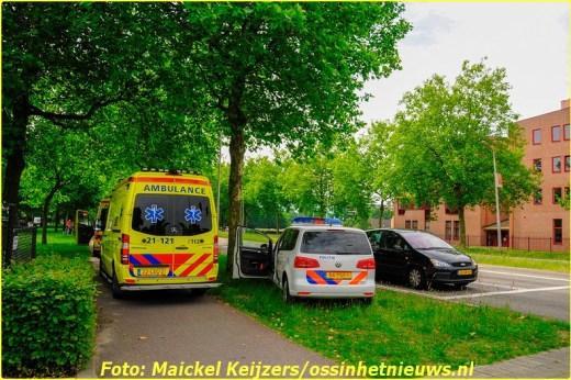 2014 05 26 oss (1)-BorderMaker