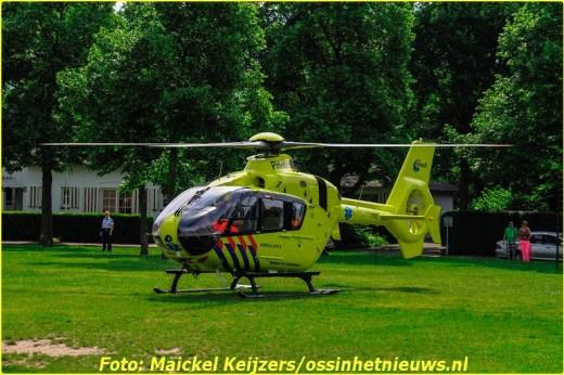 2014 05 26 oss (5)-BorderMaker