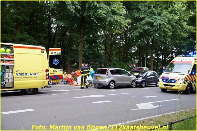 2014 05 26 tilburg (1)-BorderMaker