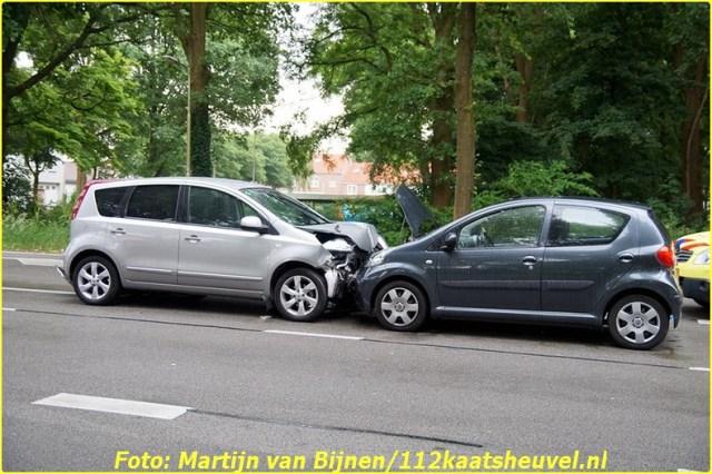 2014 05 26 tilburg (3)-BorderMaker